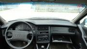 Срочно продам Audi 80 1991 г.в ХТС,