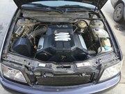 AUDI A6 C4 2.6 V6 1994 г.